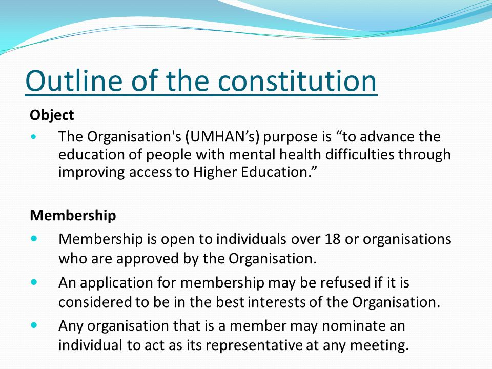 Committee Roles - Secretary Ensures efficient running of meetings, maintaining accurate records of decisions, responding to queries, and arranges for minutes to be taken.