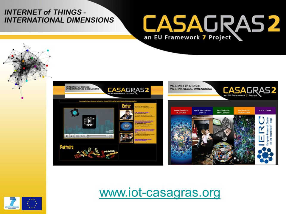 www.iot-casagras.org