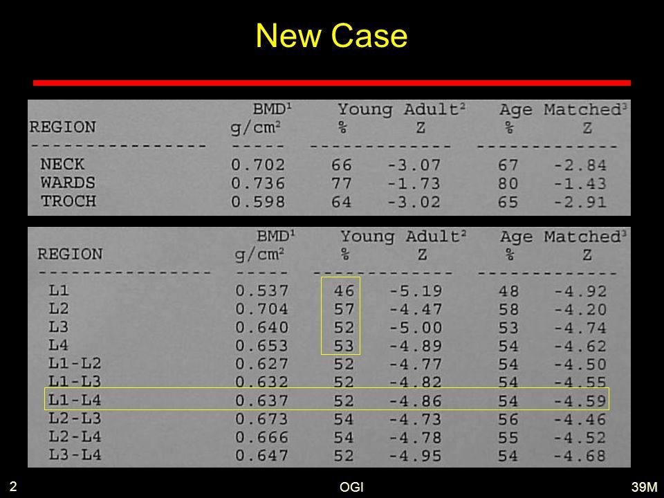 OGI39M 2 New Case