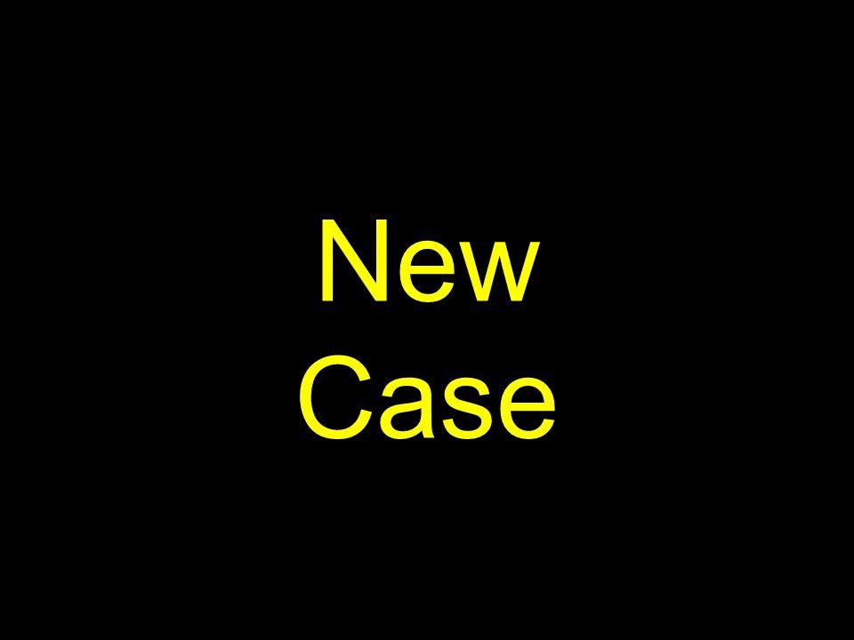 New Case