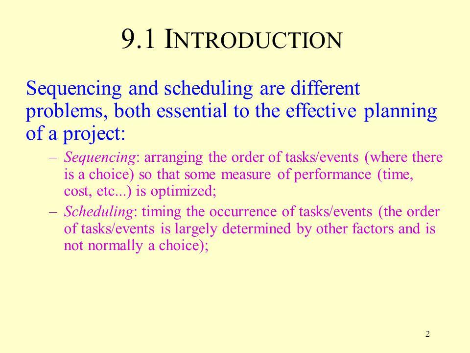 13 Consider genetic algorithms (simulated evolution).