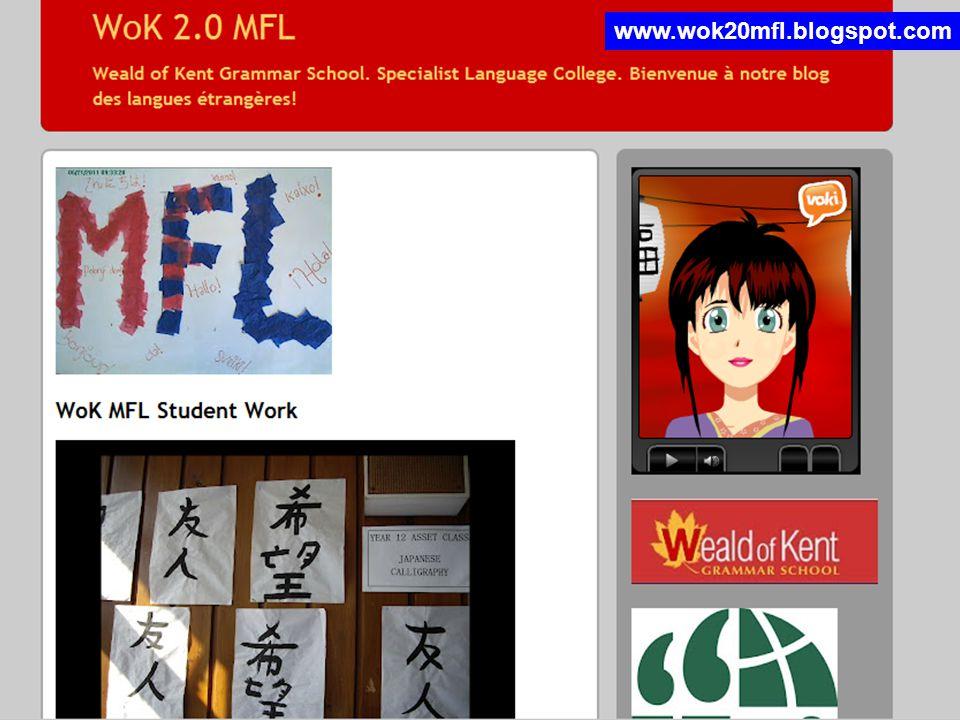 www.wok20mfl.blogspot.com