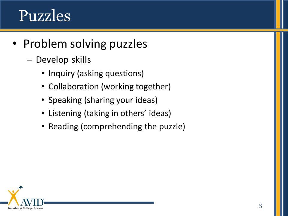 14 Matches Problem 2 Puzzles http://www.mycoted.com/Matches_Puzzle_2
