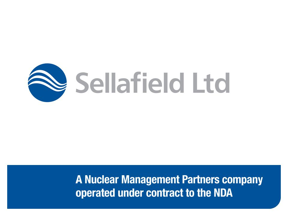 Strategic objective 7: To be open and transparent about our performance and drive recognition of our success to ensure we are the workforce of choice for current and future missions Delivery in action 7 For more than thirty years, we have delivered against a commitment to provide information about our operations at Sellafield in an open and transparent way.