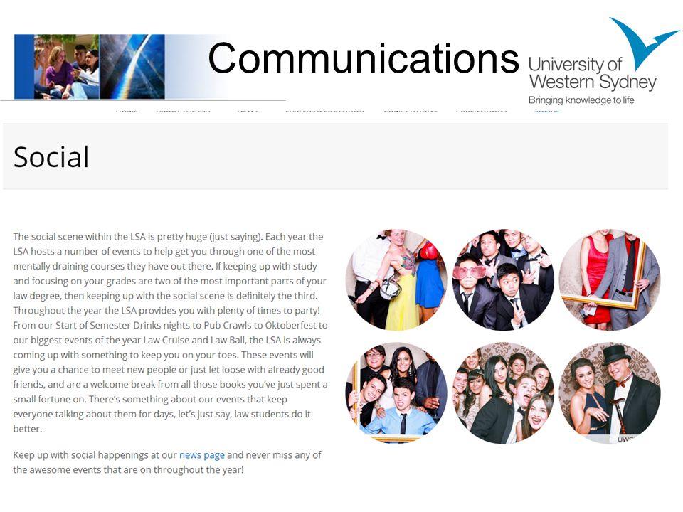 Communications 27