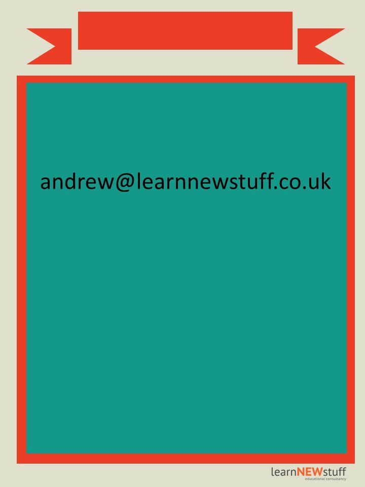 andrew@learnnewstuff.co.uk