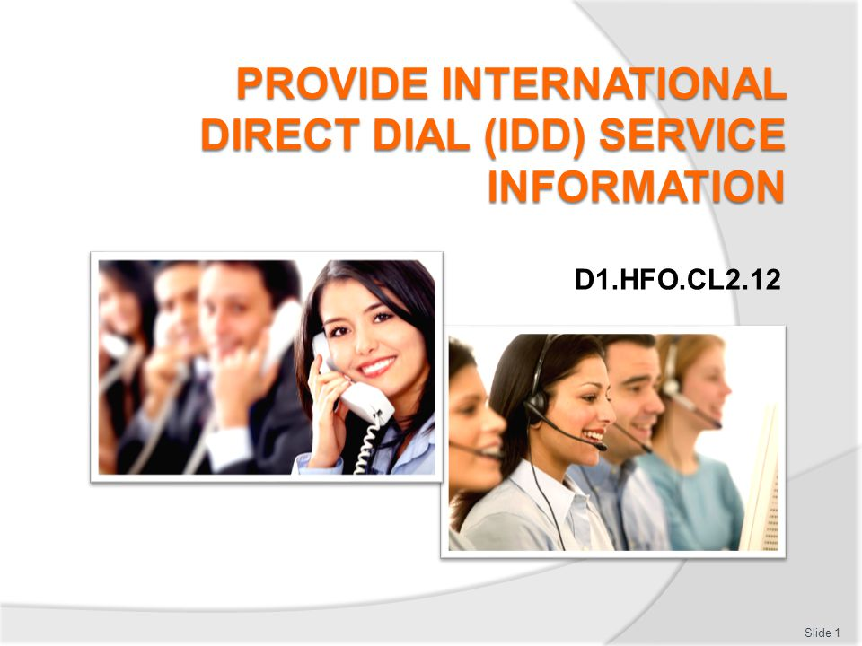 ASEAN IDD and NDD Prefixes IDD and NDD Prefix  What are IDD and NDD numbers for the different ASEAN counties.