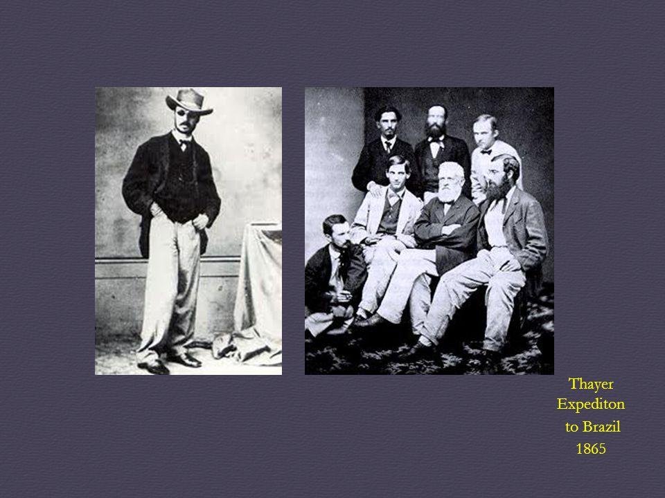 William James 1869