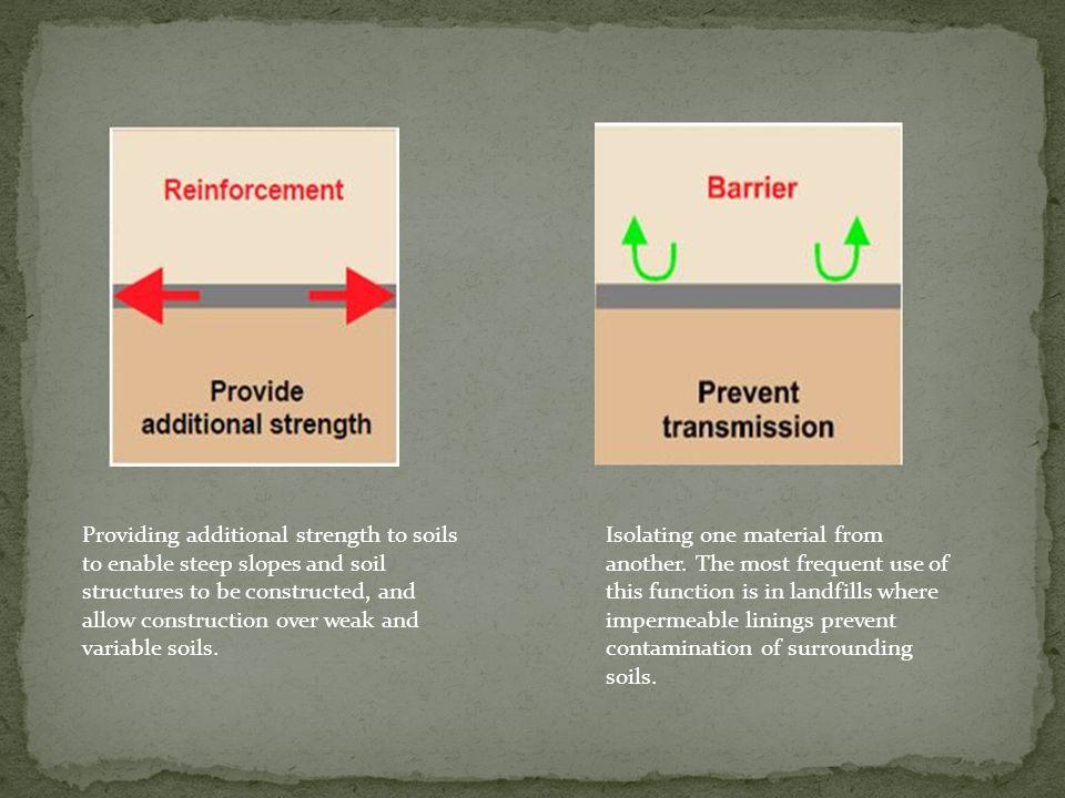 Abutment Protection Works, JJKR Section & DKB Line, East Coast Railways