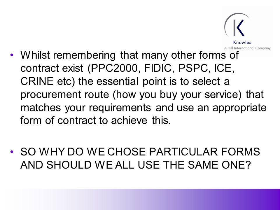 19 OGC Contract Management Process