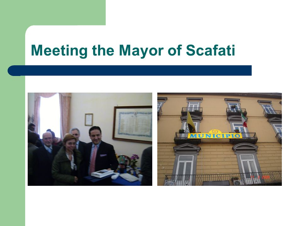 Thank you.Participating pupils and teachers in the 2 nd meeting held at A.