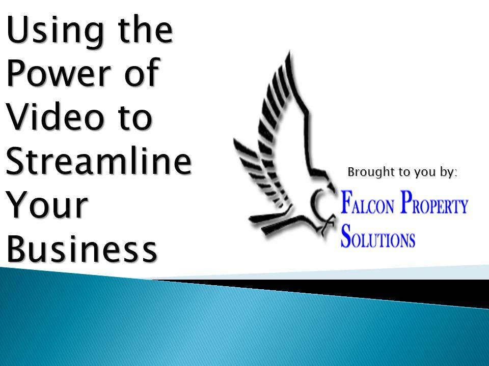 Presented by: Daimon Elliott Associate Broker/Managing Partner Colorado Springs, CO