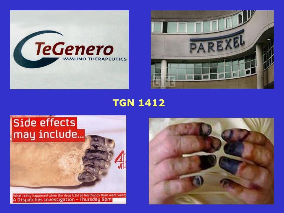 TGN1412