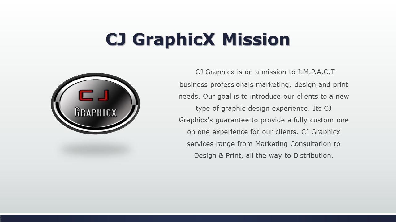 How Are We Going To I.M.P.A.C.T The Way Our Customers Experience Graphic Design?
