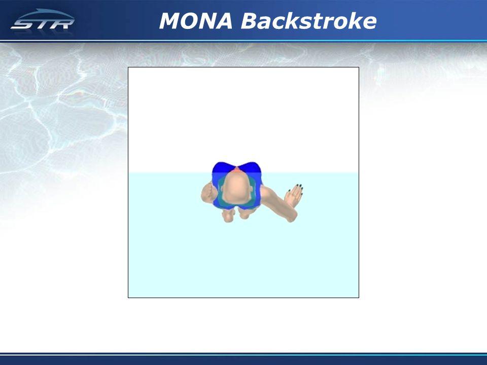 MONA Backstroke
