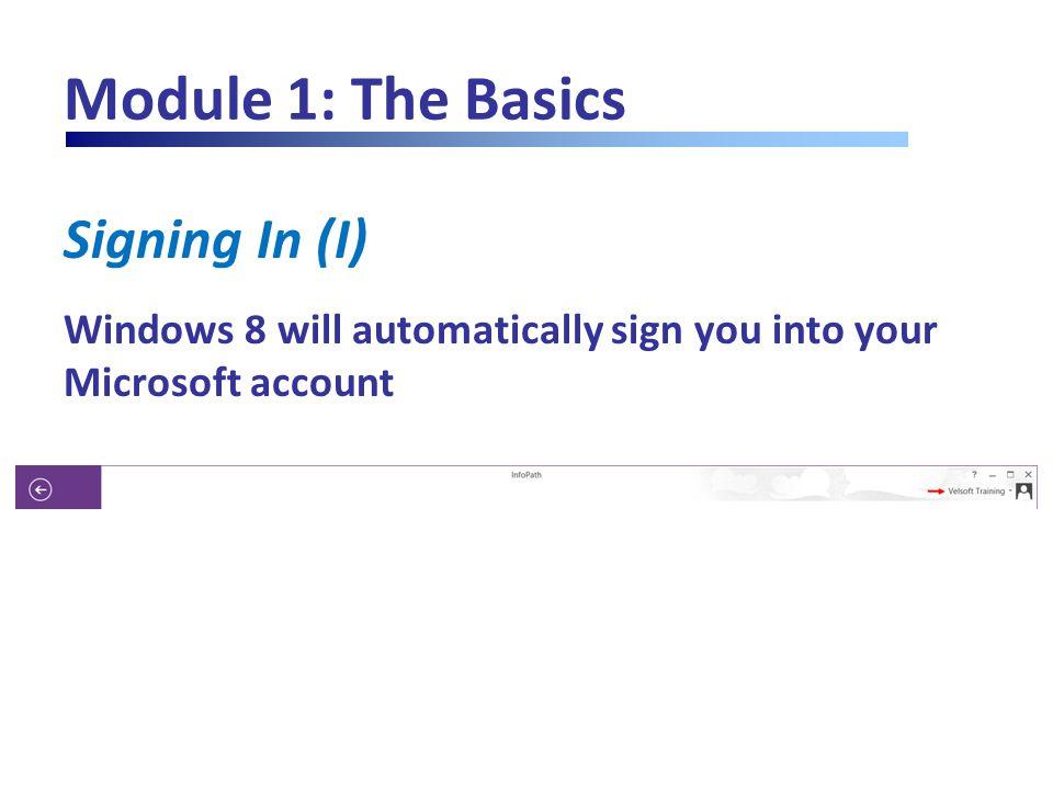 Module 6: Using Advanced Controls, Part One Attaching Files (VII) Drop-down menu will appear