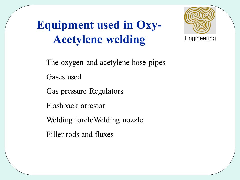 Engineering The oxygen and acetylene hose pipes Reinforced rubber hoses.