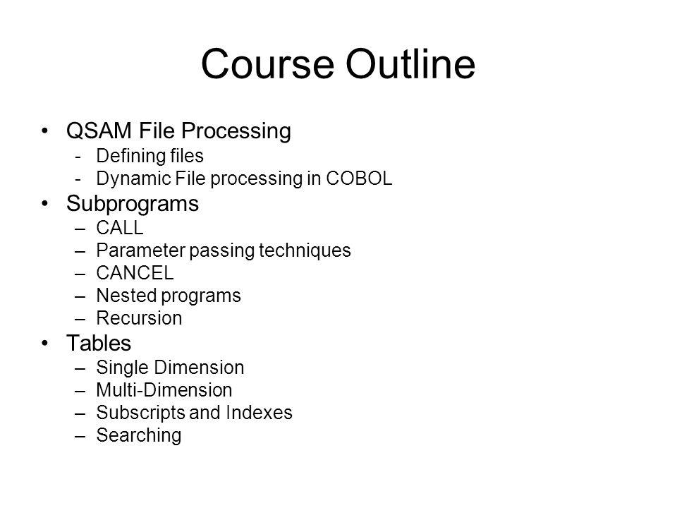 Dump Information Load Module Name......: BCST.GP5CS4.DOMESTIC.LOADLIB(BOMB1) At Address........