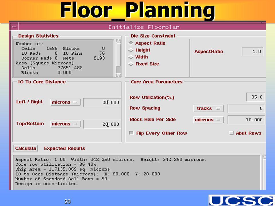 20Floor_PlanningFloor_Planning