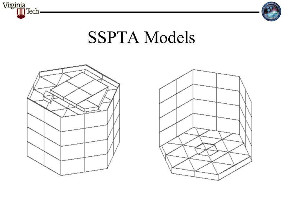 SSPTA Models