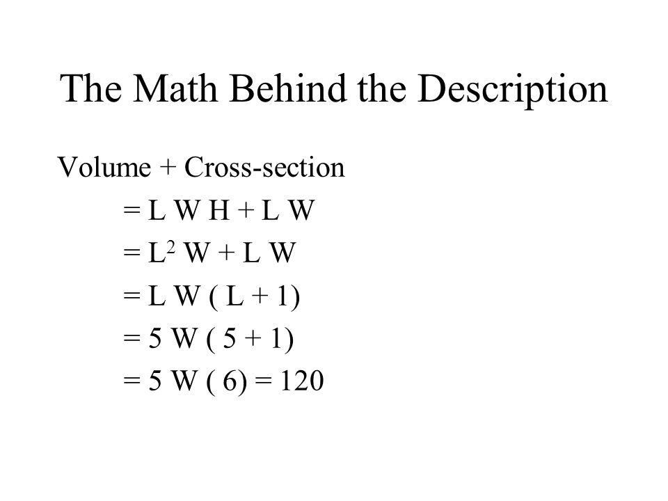for p:=1 step 1 until n do for q:=1 step 1 until m do if abs(a[p, q]) > y then begin y := abs(a[p, q]); i := p; k := q end end Absmax