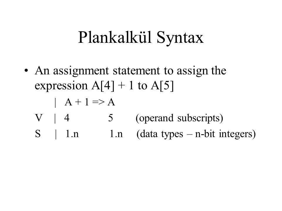 A Program in COBOL IDENTIFICATION DIVISION.PROGRAM-ID.