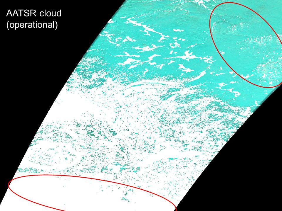 AATSR cloud (operational)