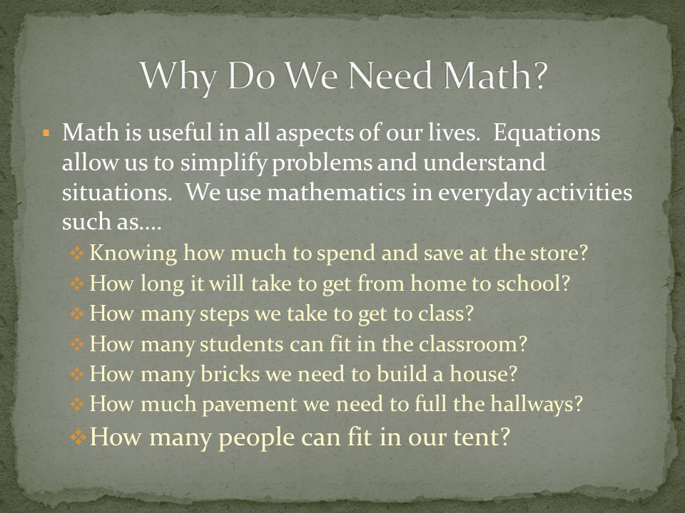 -Simple equations to use- http://www.onlinemathlearning.com/volume- formula.htmlhttp://www.onlinemathlearning.com/volume- formula.html Volume of pyramid = 1/3 × Area of base × height