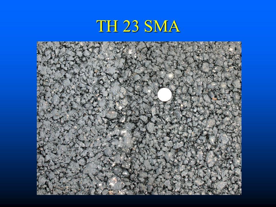 TH 23 SMA
