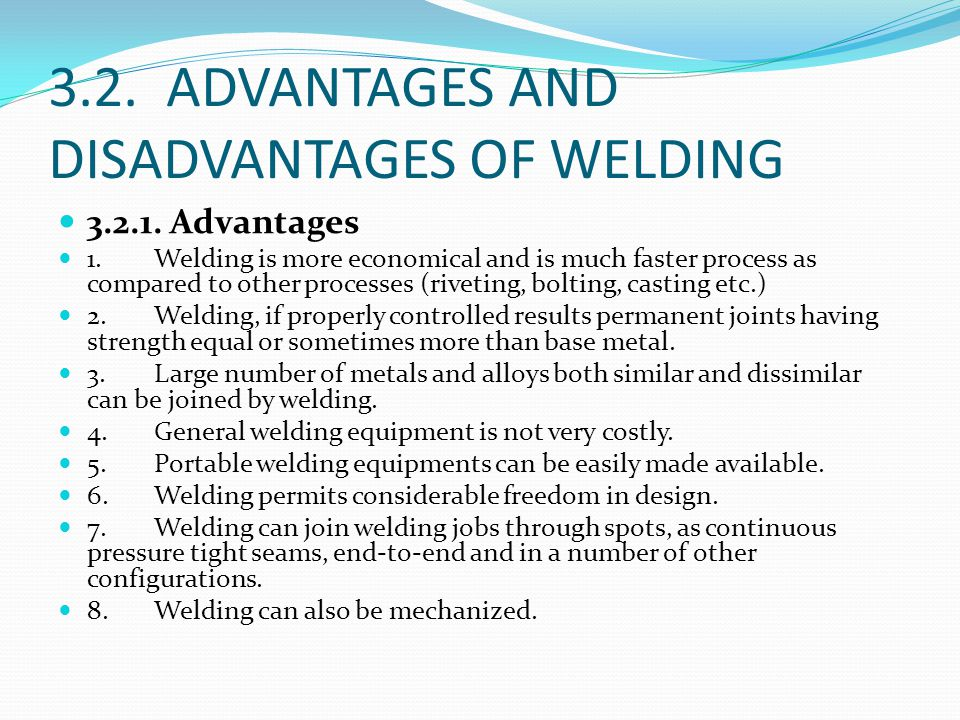 3.16.BRAZING brazing is a process of joining metals without melting the base metal.