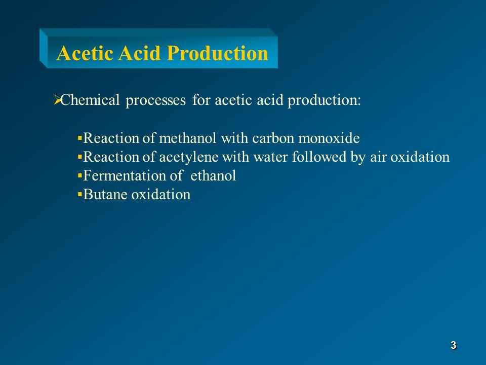  Effective parameters on separation performance  Temperature  Acid concentration  Disadvantage membrane condensation in high acid concentration membrane condensation in high acid concentration 23