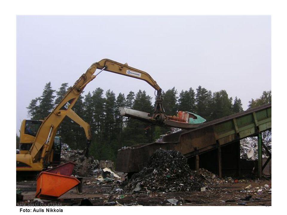 19 MSK 2007-11-3019 Foto: Aulis Nikkola MSK 20110211 ETEAM