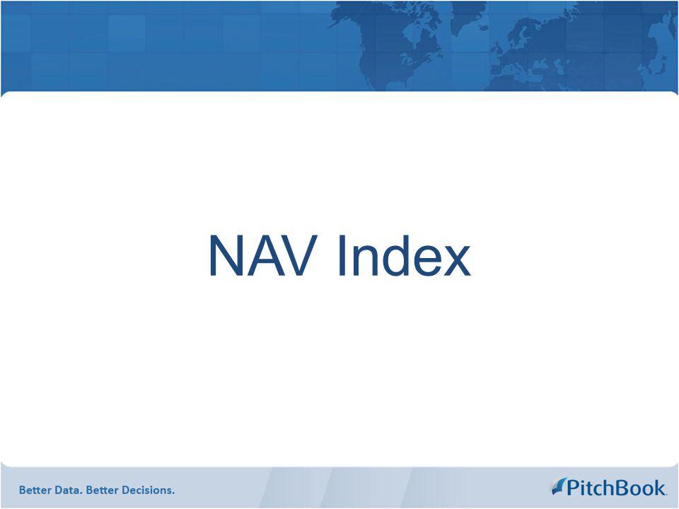 NAV Index