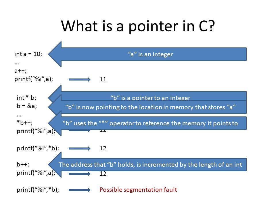 What is an array in C.char c = 'a'; char ca[10] = hello ; a hellonull???.