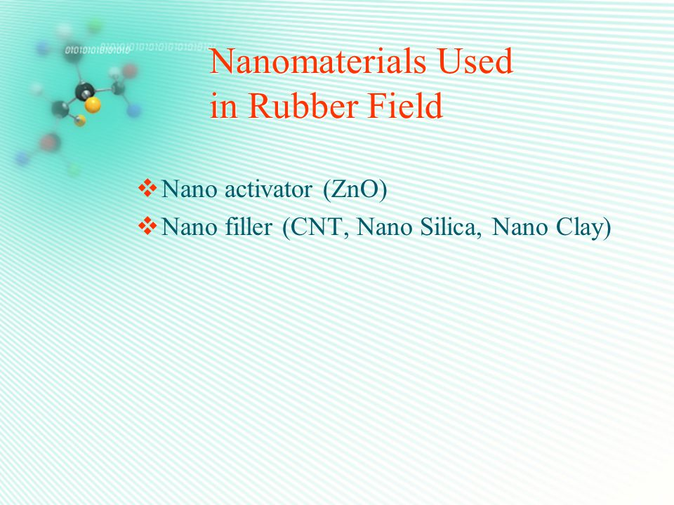phr NZNZ+PEGNZ+PPG NR75 SBR25 CB50 Aro oil.10 S1.5 CBS0.75 6PPD1.5 TMQ111 Anti lux222 St.