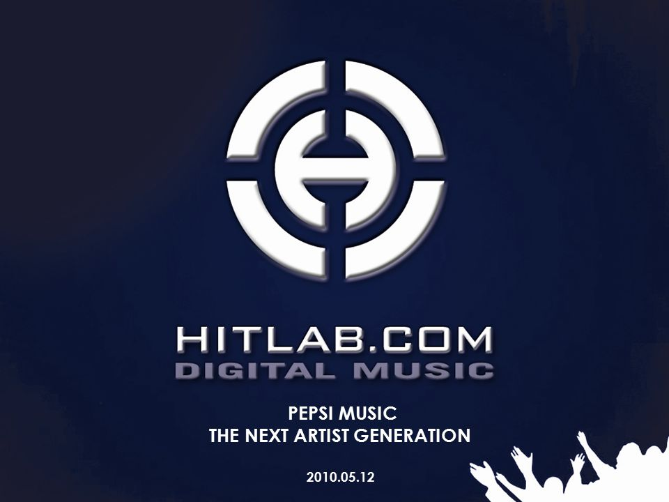 2 INTRODUCTION Since its association with Akon, Hitlab.com has made significant progress towards being a leader in the artist discovery, and song distribution fields.