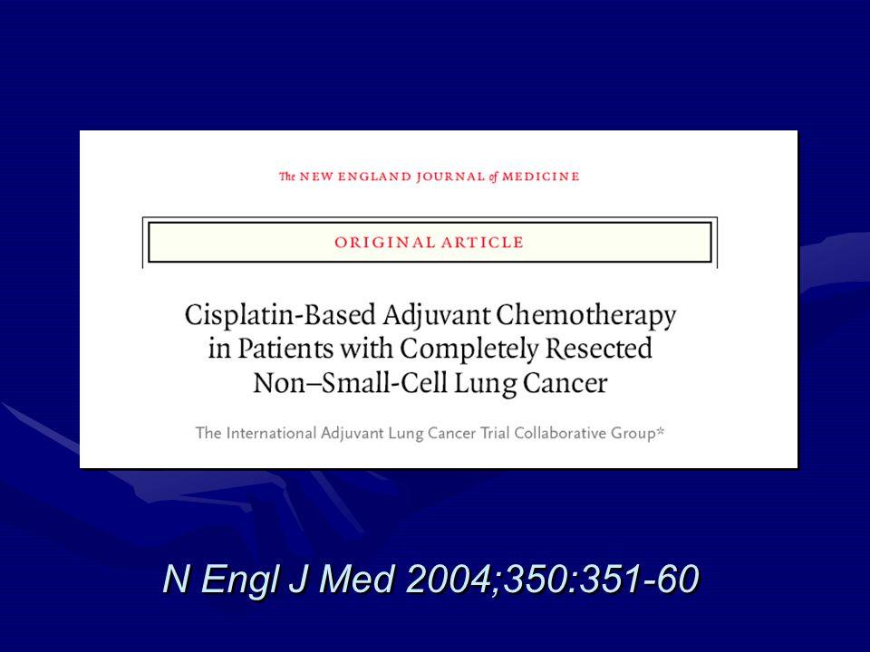 N Engl J Med 2004;350:351-60