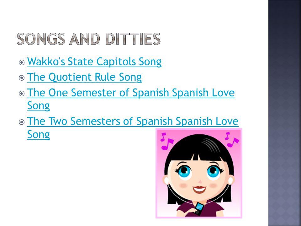  Reflexive verbs in Spanish Reflexive verbs in Spanish  Irregular Verbs Irregular Verbs