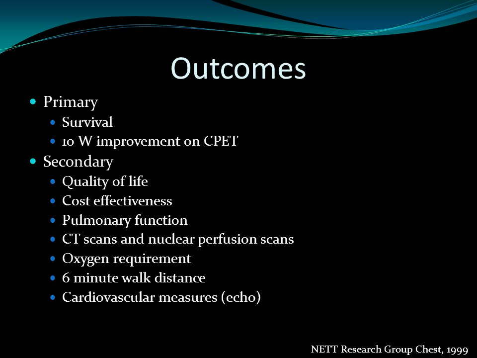 COPDGene Study Population Exclusion criteria Pregnancy due to CT imaging Other lung disease except asthma Prior LVRS or lobectomy Active cancer Suspected lung cancer Metal in the chest Recent AECOPD requiring therapy Recent eye surgery 1 st or 2 nd degree relative already in study History of chest radiation therapy Regan et al, COPD 2011