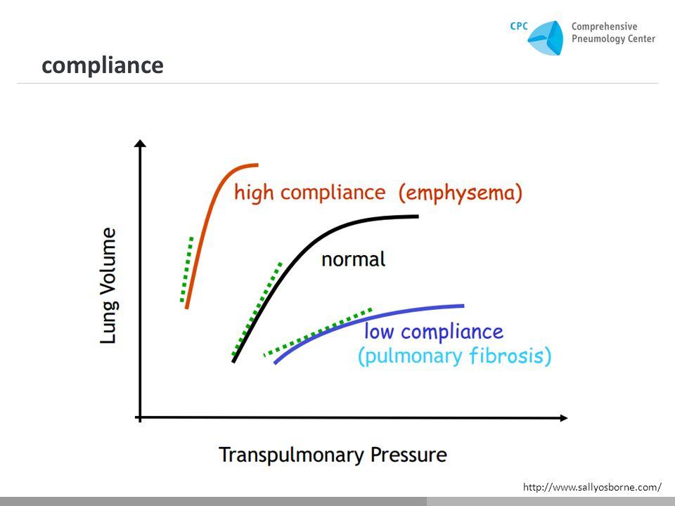 compliance http://www.sallyosborne.com/