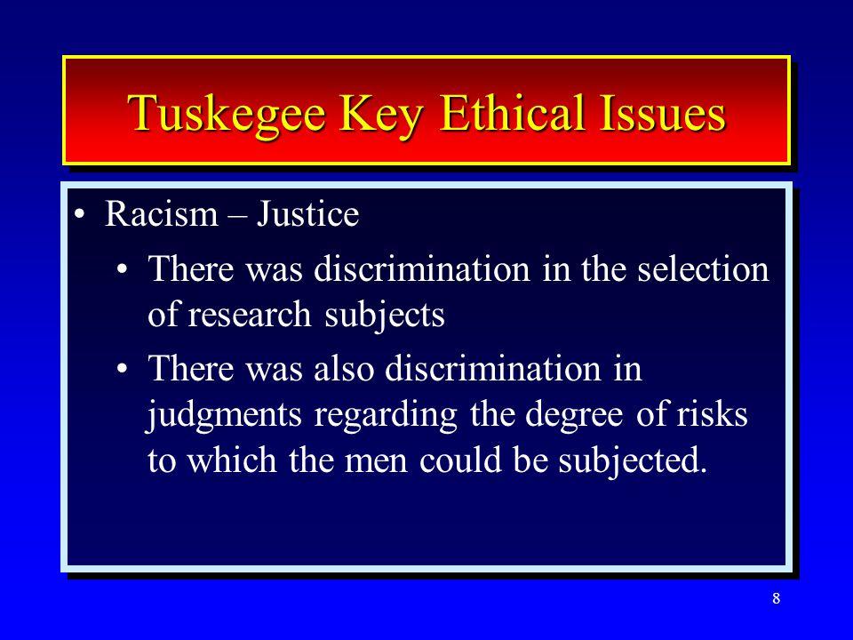 19 Ethical Principles Case handout