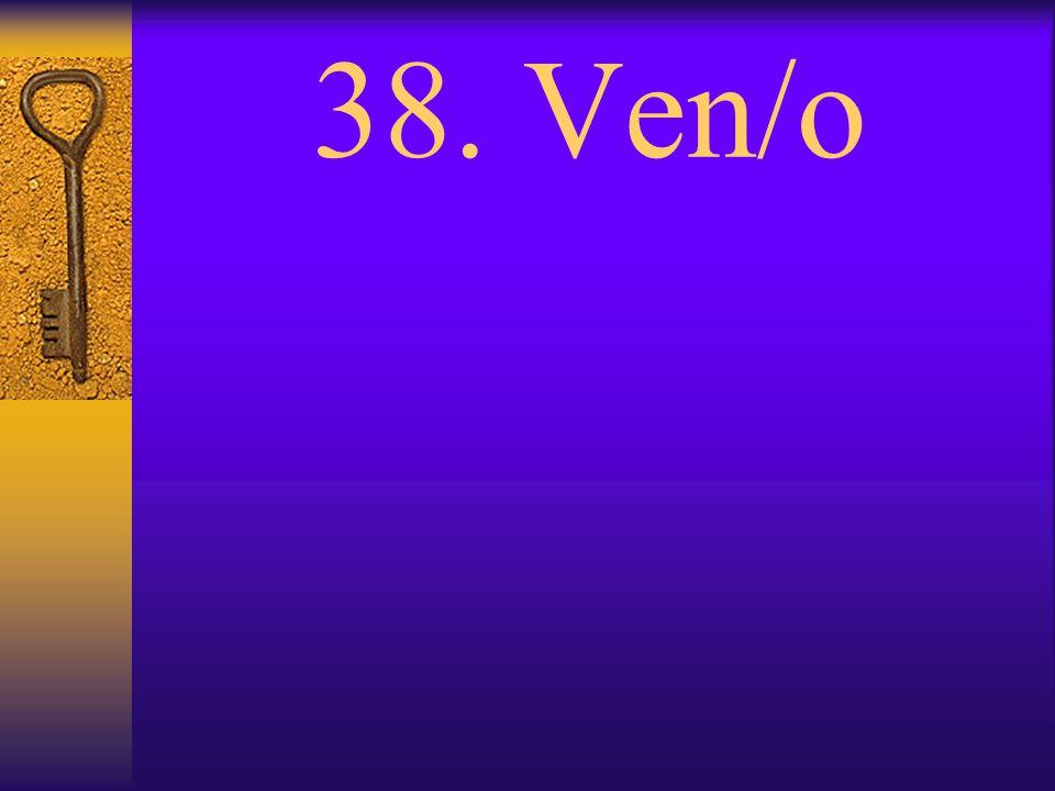 37. Trache/o