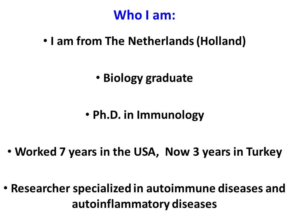 Medical Terminology ??? February 2015 Yrd. Doç. Alberta (Liesbeth) G.A. Paul