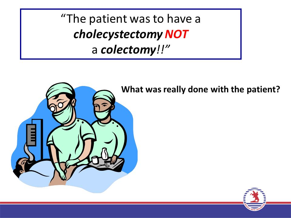 SPELLING In medicine, spelling is critical!!! One wrong letter could mean an entirely different place on the body or test to be performed Examples – i