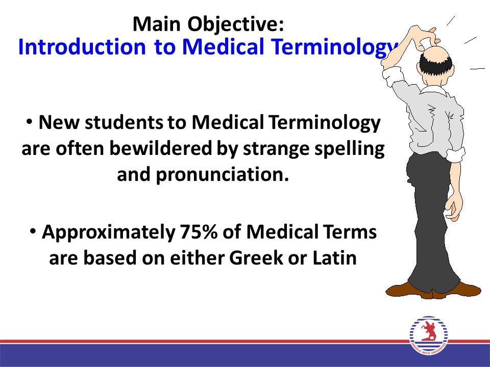 SPELLING In medicine, spelling is critical!!.