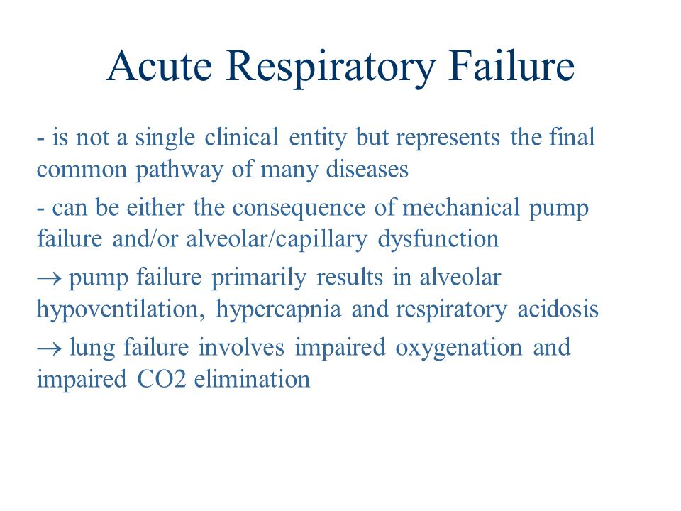 ARDSnet low tidal volume study - inhospital mortality 31 vs 39,8 % - fewer days on ventilator remote organ failure - greater decrease in IL6 level N Engl J Med 2000;342:1301-8.