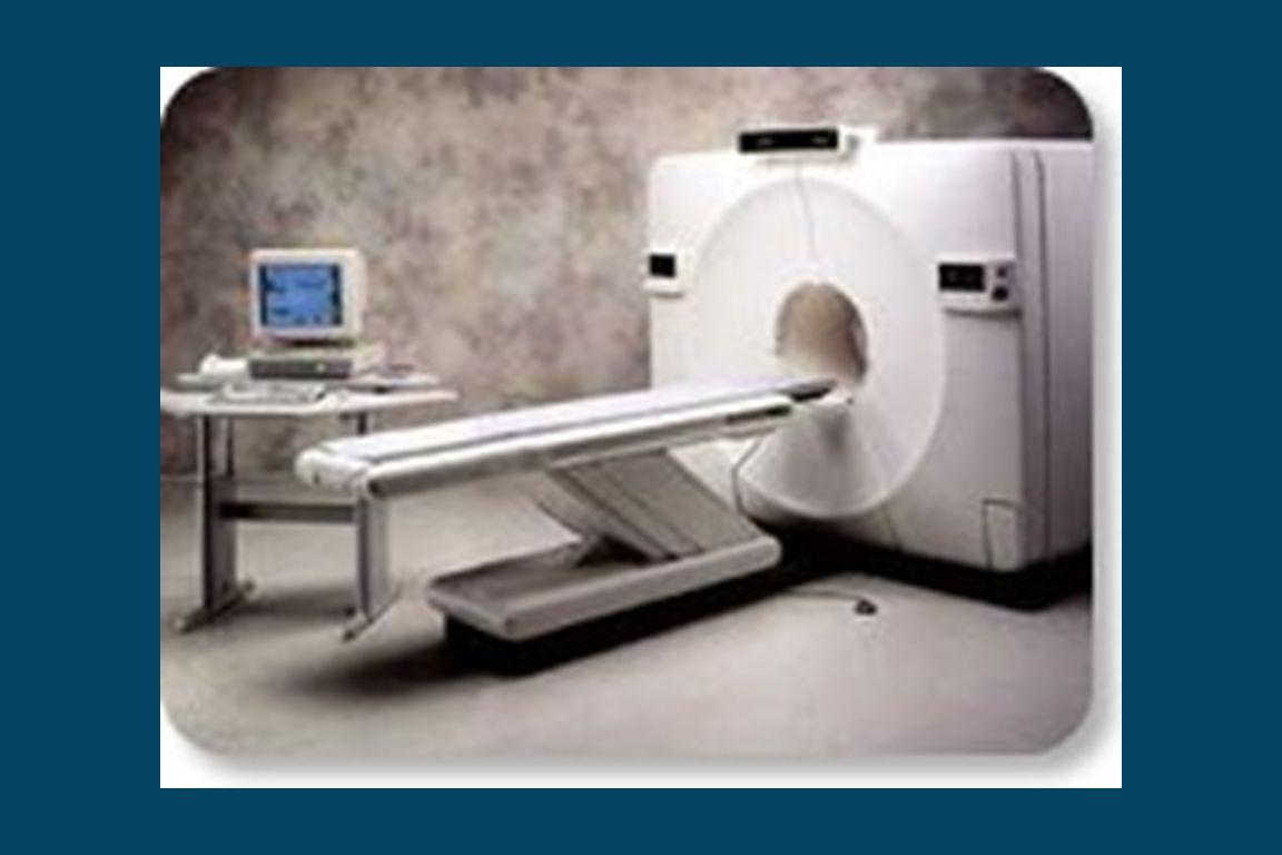 Brain Tumor  Grading  Prognosis/Survival.  Necrosis or Residual disease after radiation therapy?