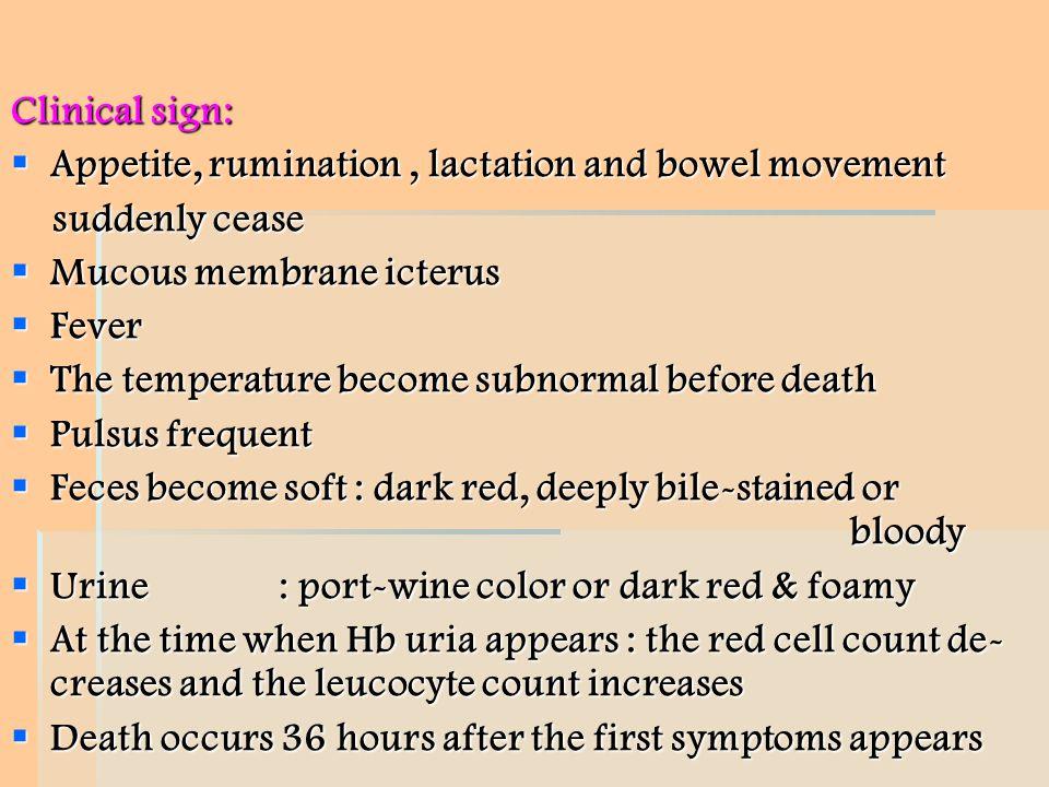 TRANSMISSION :  P.o (contaminated food with spore) ---- Tr. Dig ---germination of spore ---vegetative form --- portal vein --- liver ---toxin product