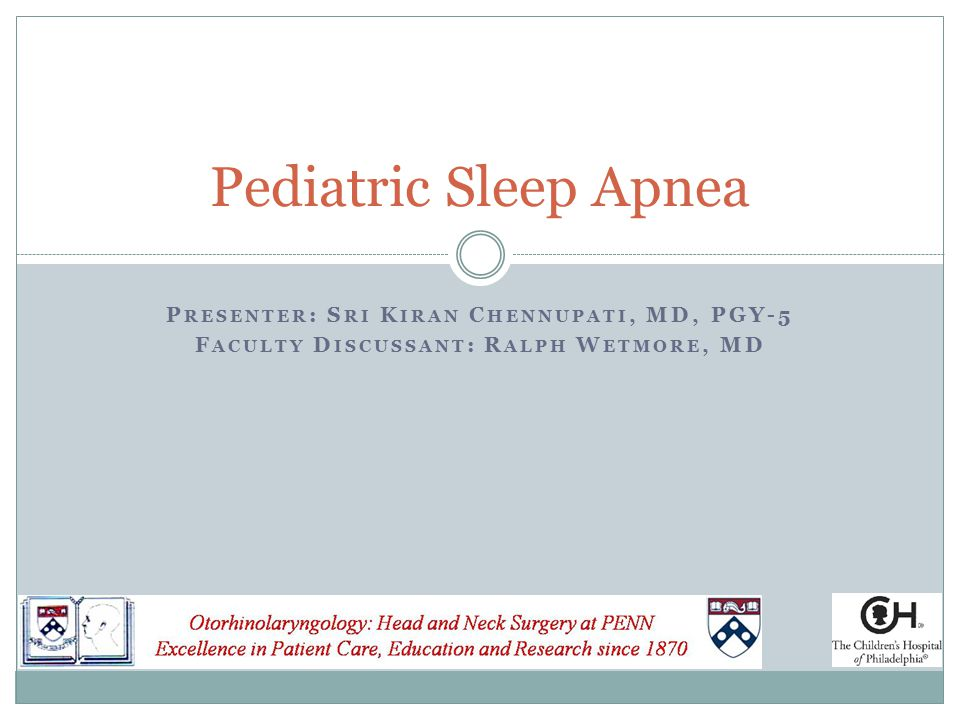 Adenotonsillectomy Efficacy  AHI  Quality of life  Cognition  Pediatric Sleep Questionnaire  IQ Test  Cardiovascular Parameters  Cerebral blood flow  Hemoglobin Saturation  Pulse Rate  Pulse variability  School performance  Significant improvement in grades from 1 st to 2 nd grade in cohort that underwent adenotonsillectomy.
