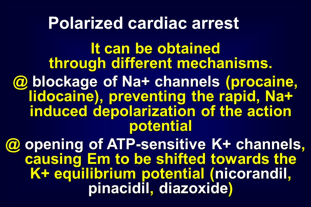 It can be obtained through different mechanisms.